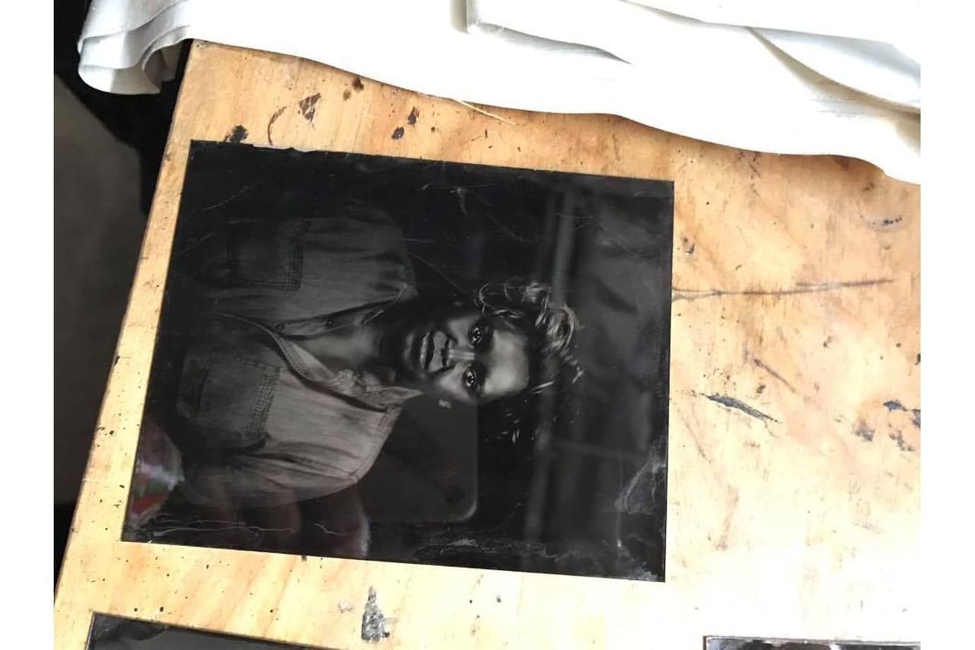 alternative-printing-collodion