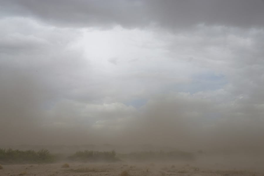 duststorm_tornillo