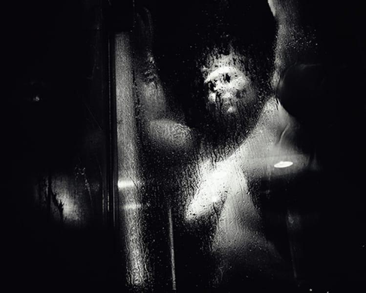 geballe_showersmall