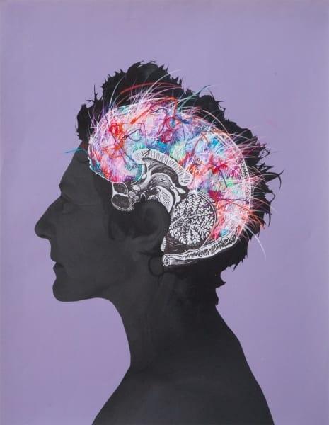 noisy_brain-2