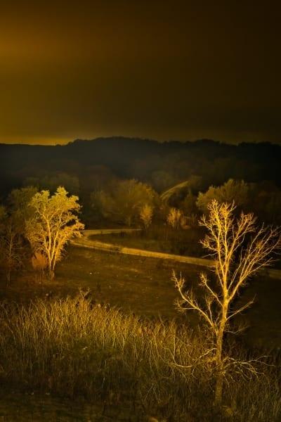 rl_03_grasslandroad-sombernight__03_dsc3843_b-edit_ipd