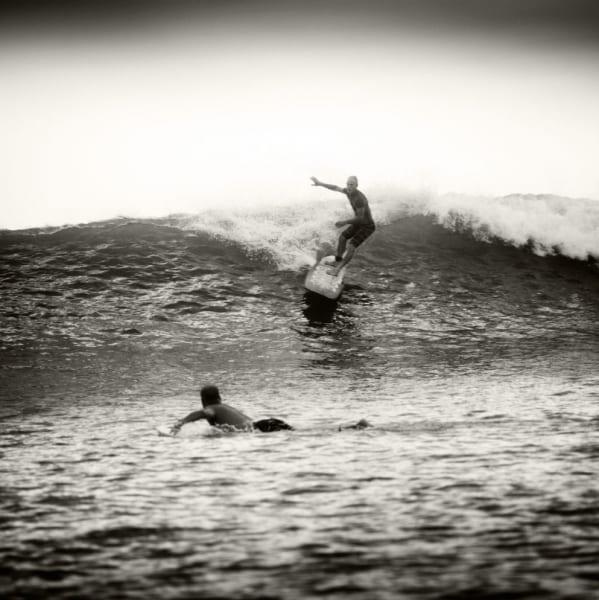 surf_texas_braun