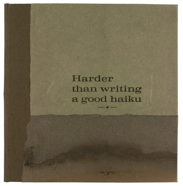 haiku_cover_white_background