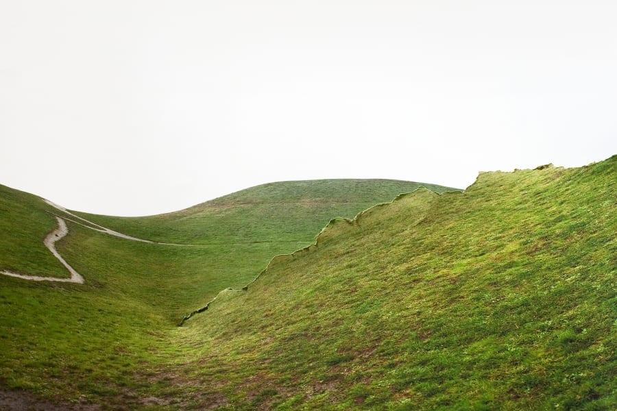 plageman-response_greenhill