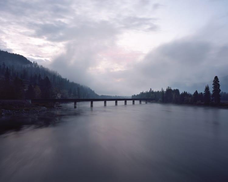 railroad-bridge