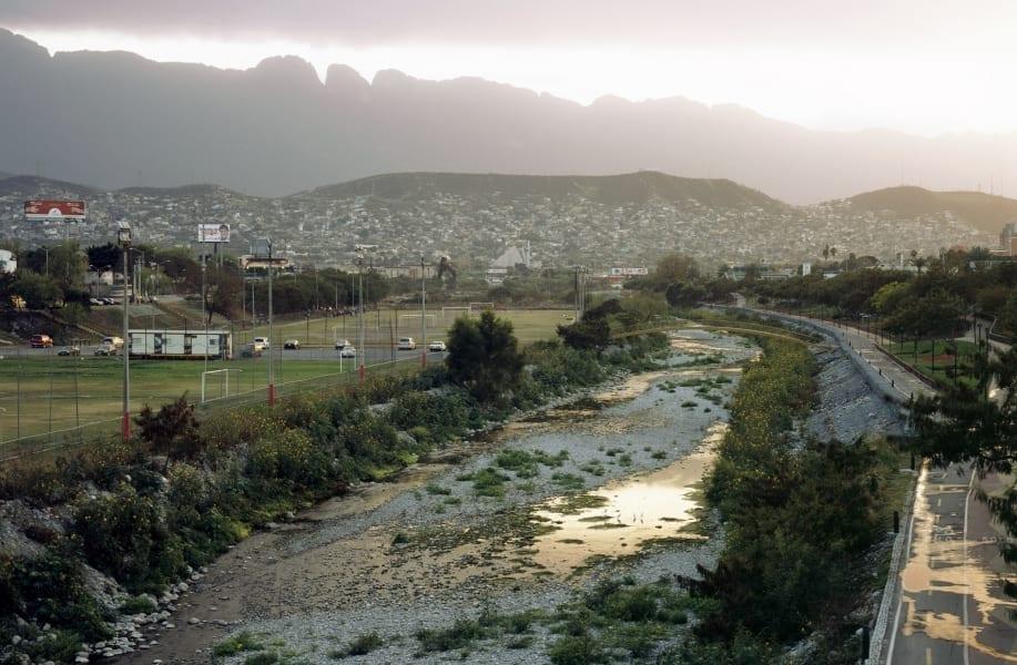 rios_de_poder__071