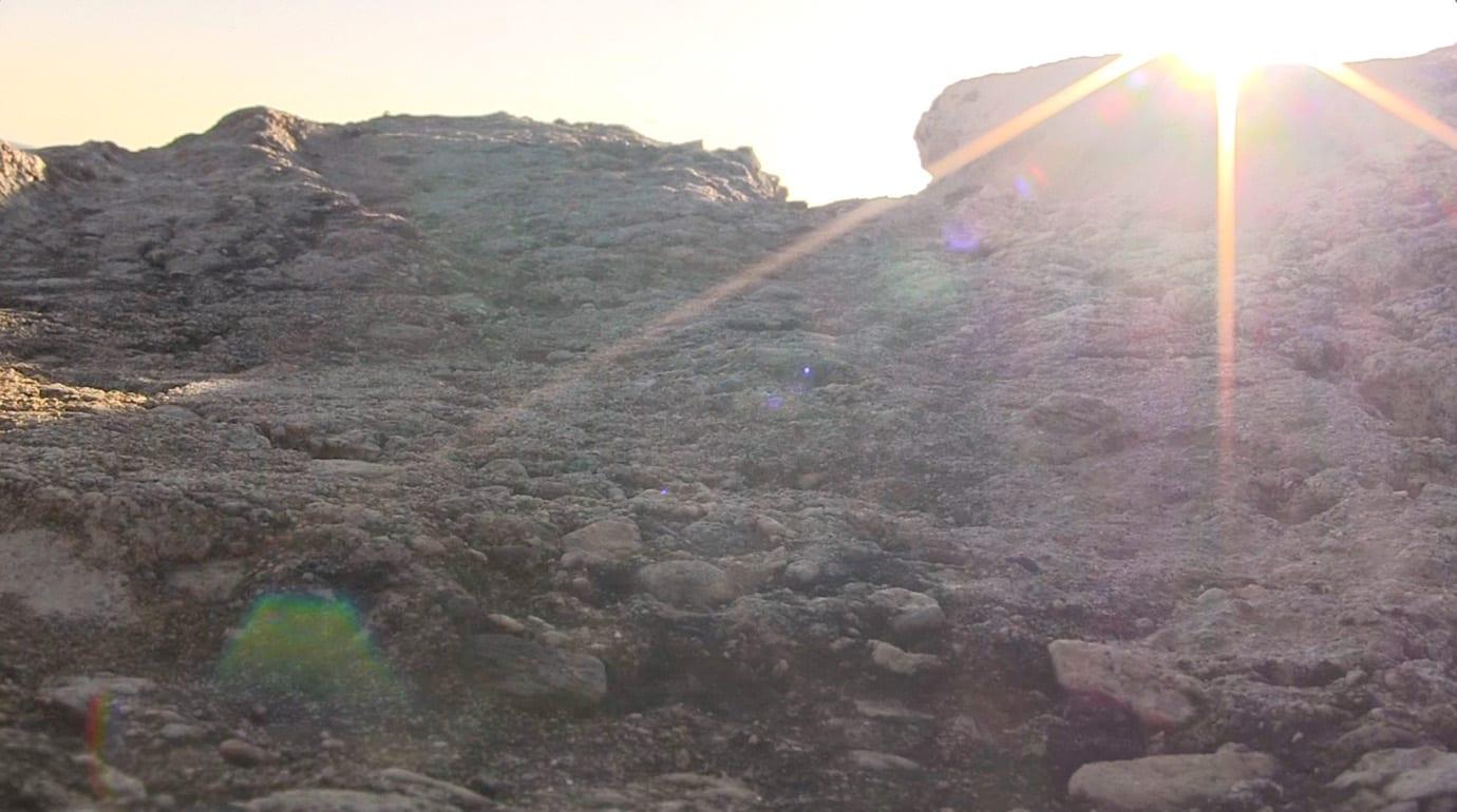 almendarez-mountain