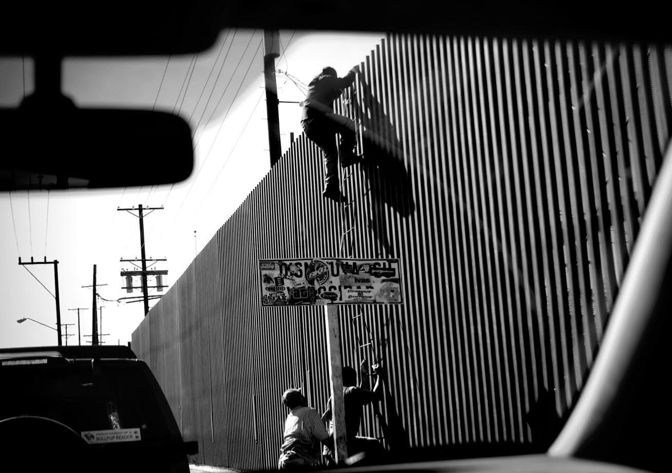 street-photography-c-brandon-thibodeaux
