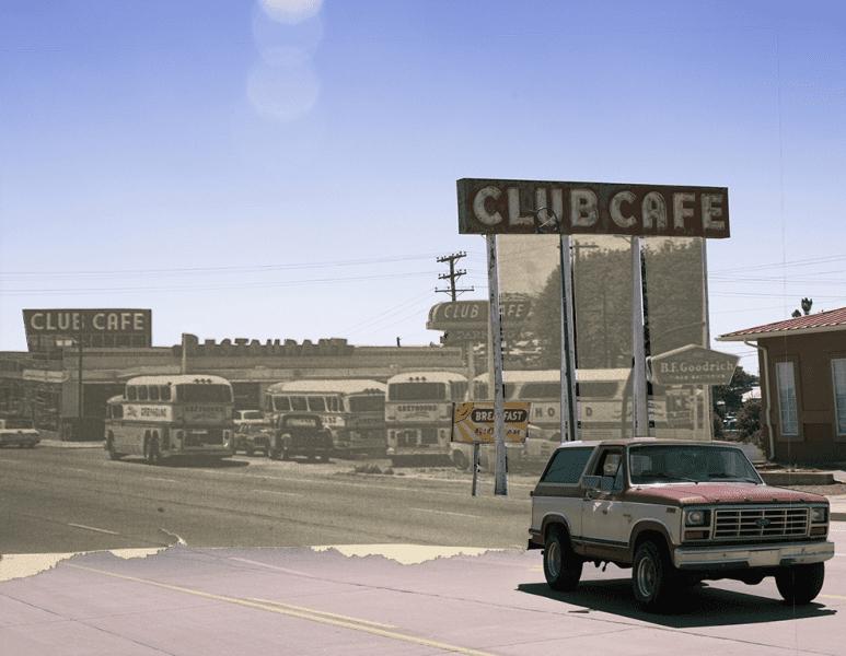 3-club-cafe