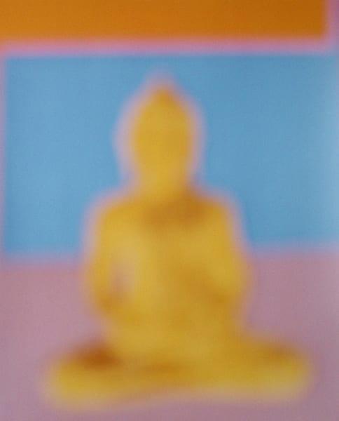5-buddha-704
