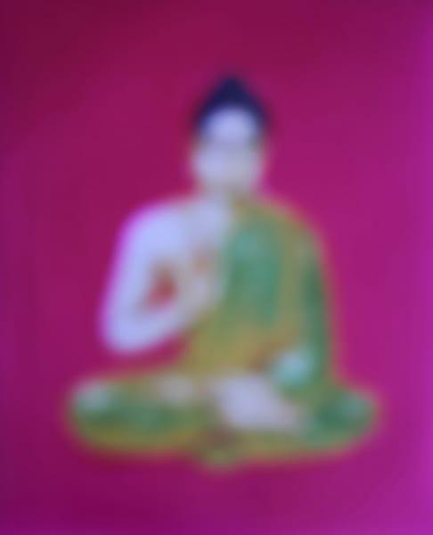 6-buddha-721