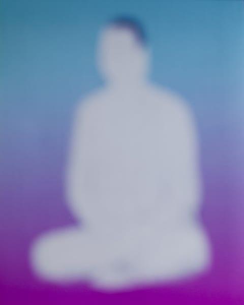 7-buddha-718