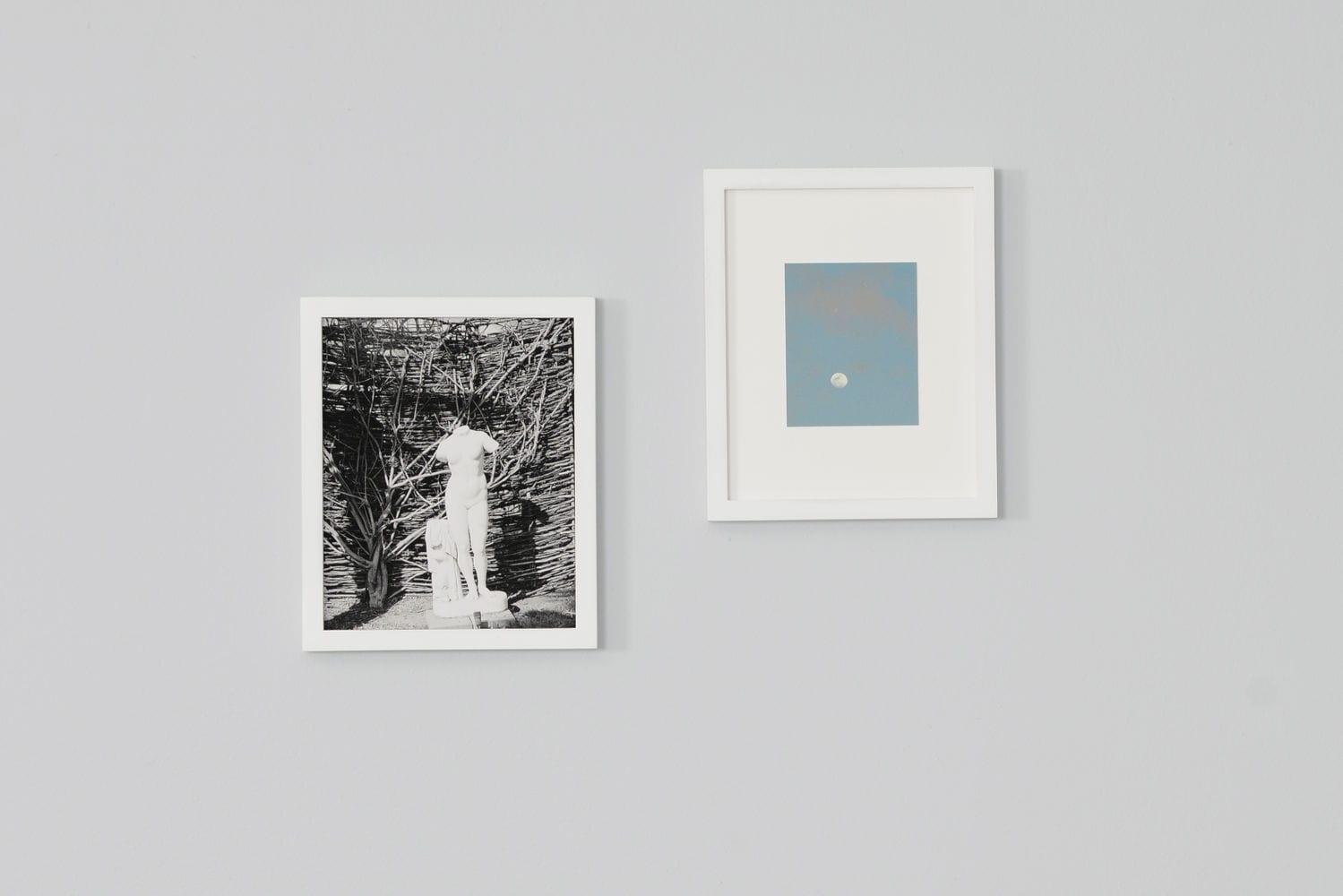 24-anikasteppe-installationviewofheadlesswomanandmissingpiece