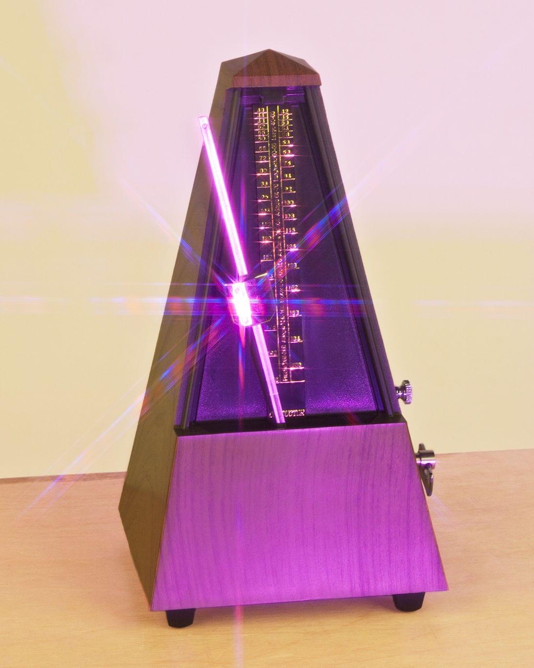 30-kendraaward-metronome