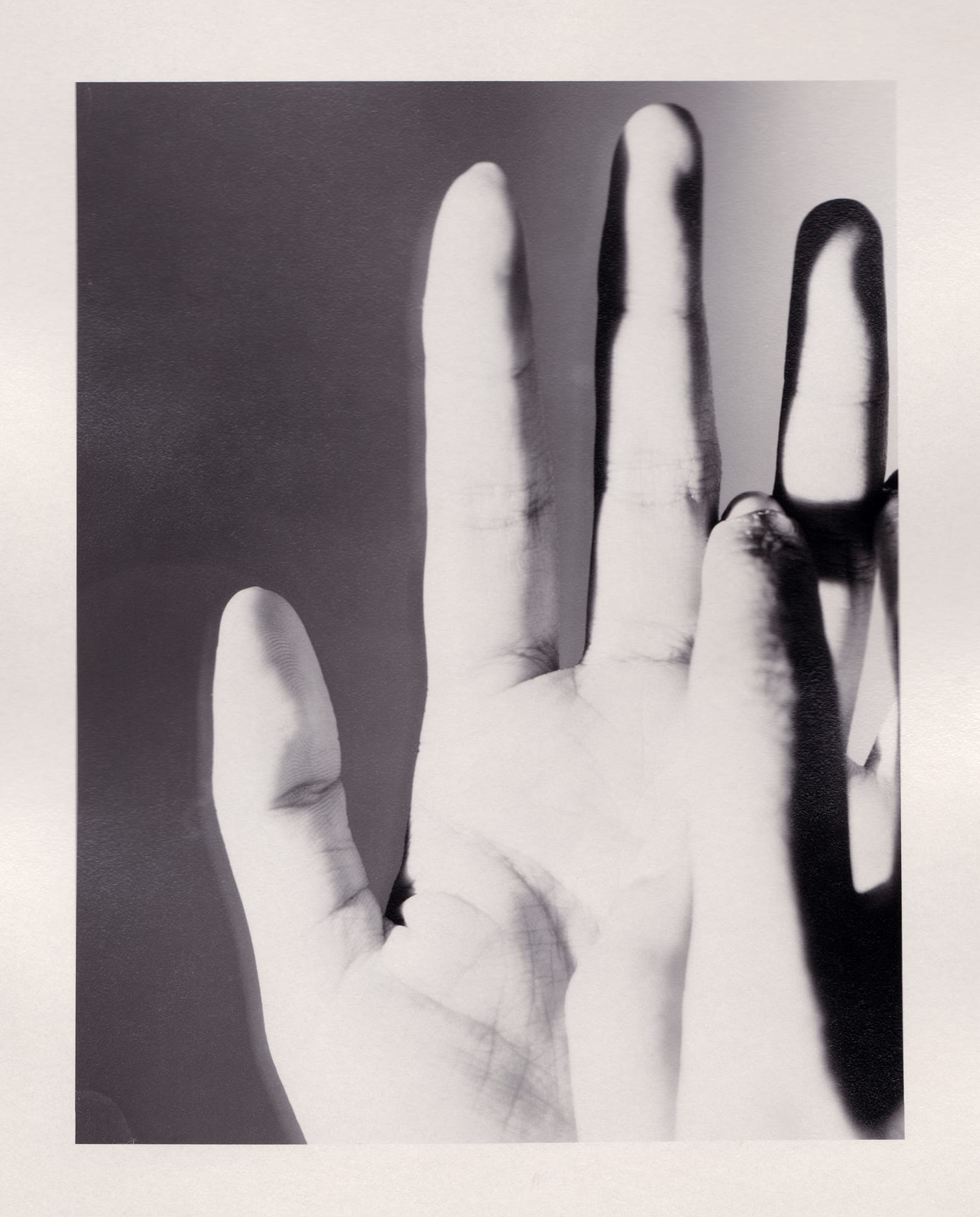 deanna-pizzitelli-hands-ii-toned-silver-gelatin-print-image-courtesy-of-stephen-bulger-gallery