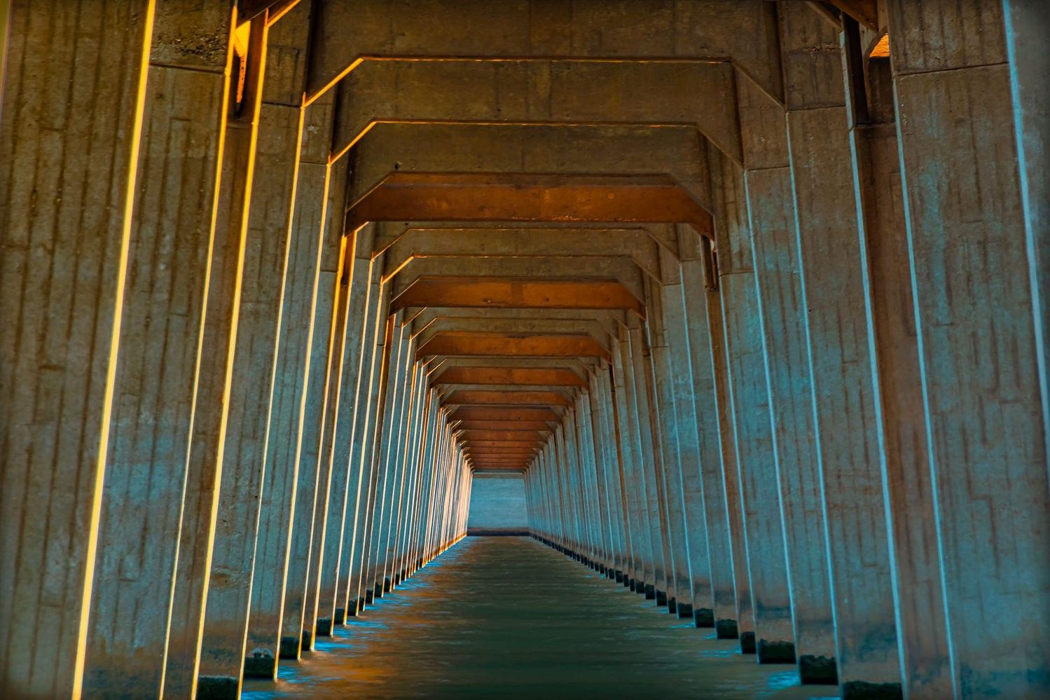 ron-s-levy_bridge-of-dreams_2019