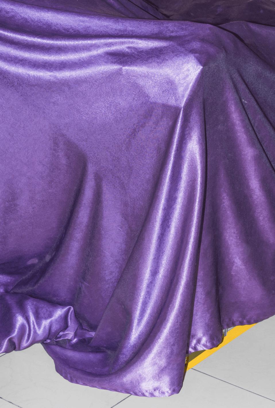 closed-kiosk-purple-15x11