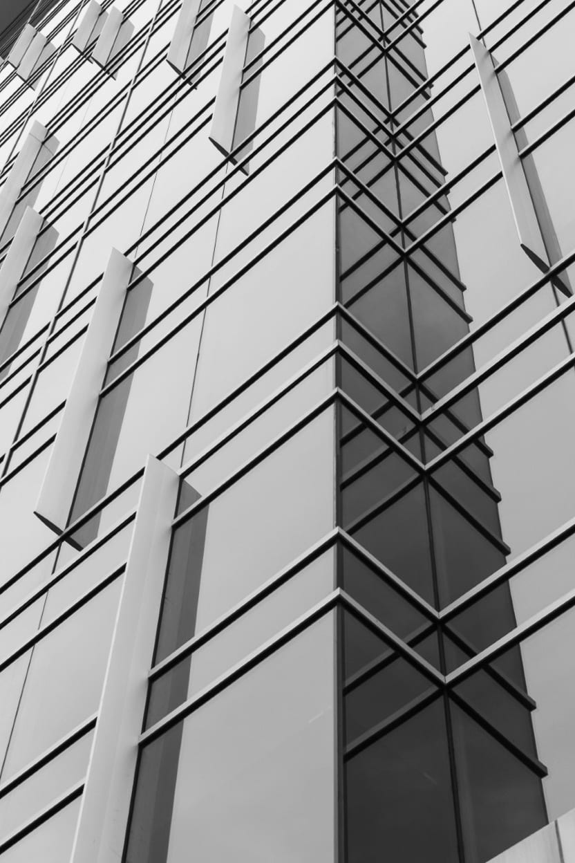 ericaboehner_building_digitaldslr_2020