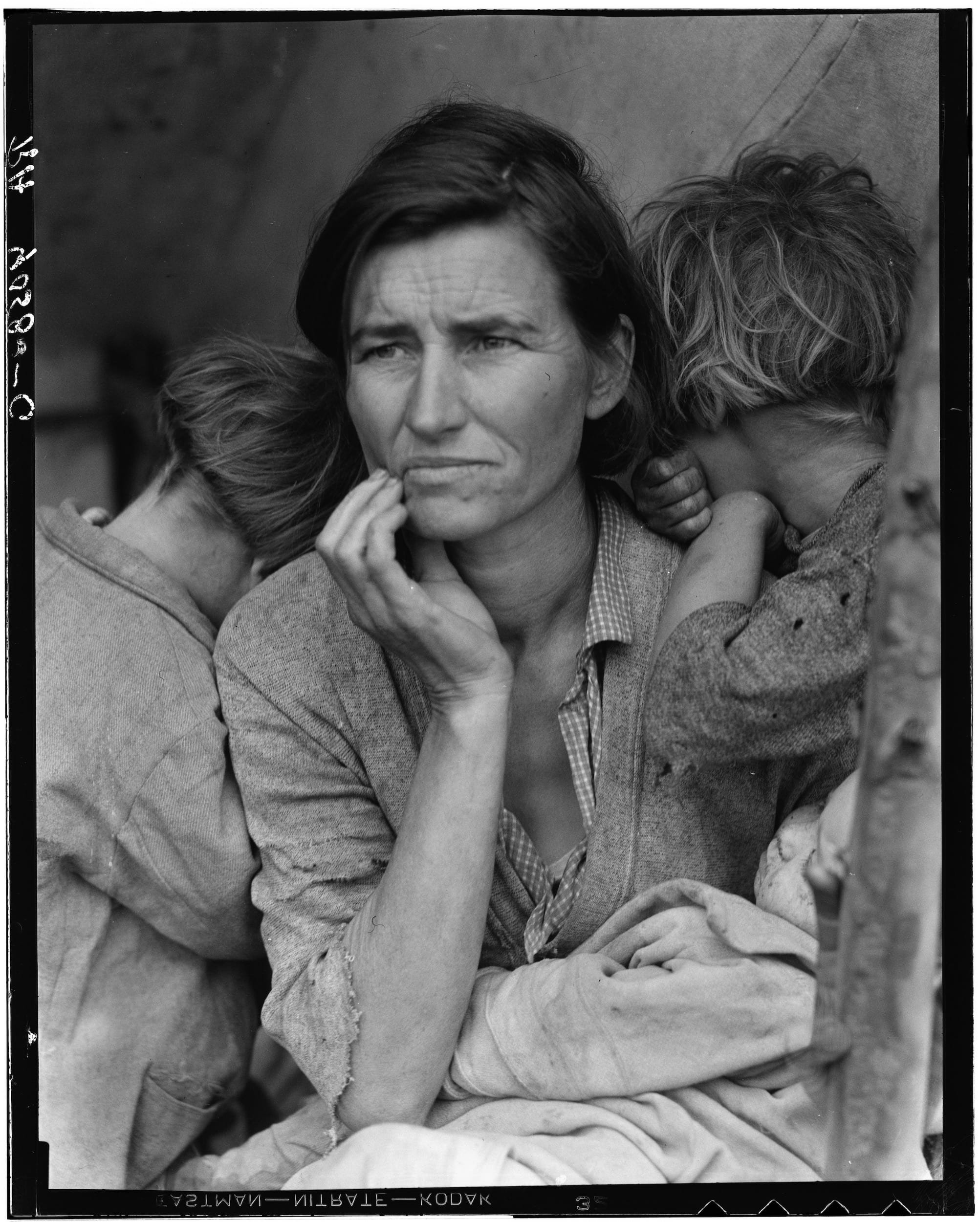 migrant_mother_by_dorothea_lange_original