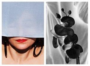 Julie Calabrese, France