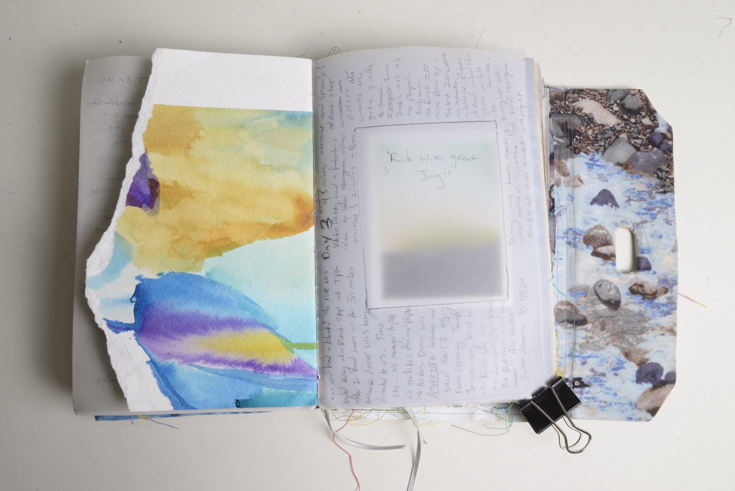 webeck-sketchbook-1