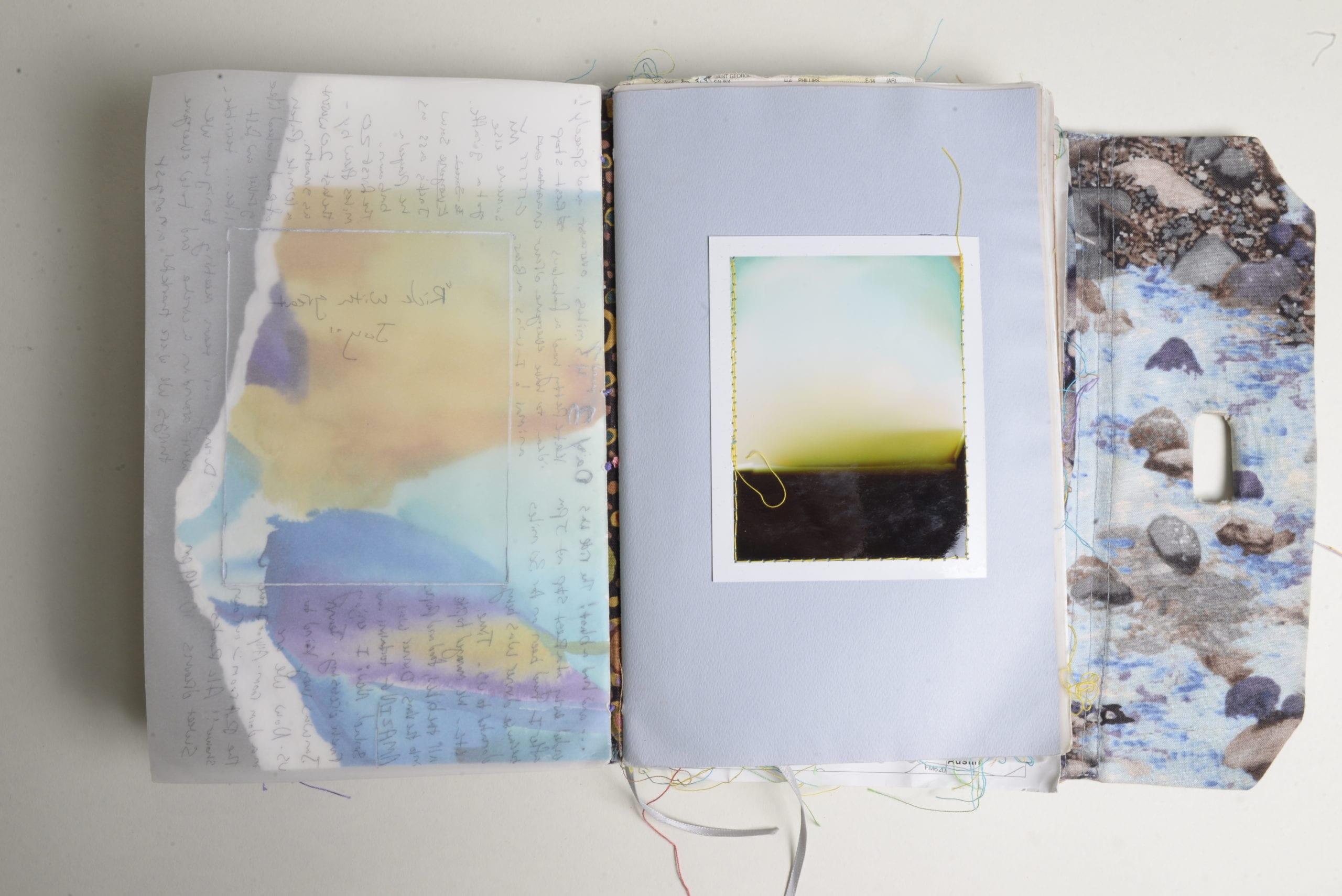 webeck-sketchbook-2