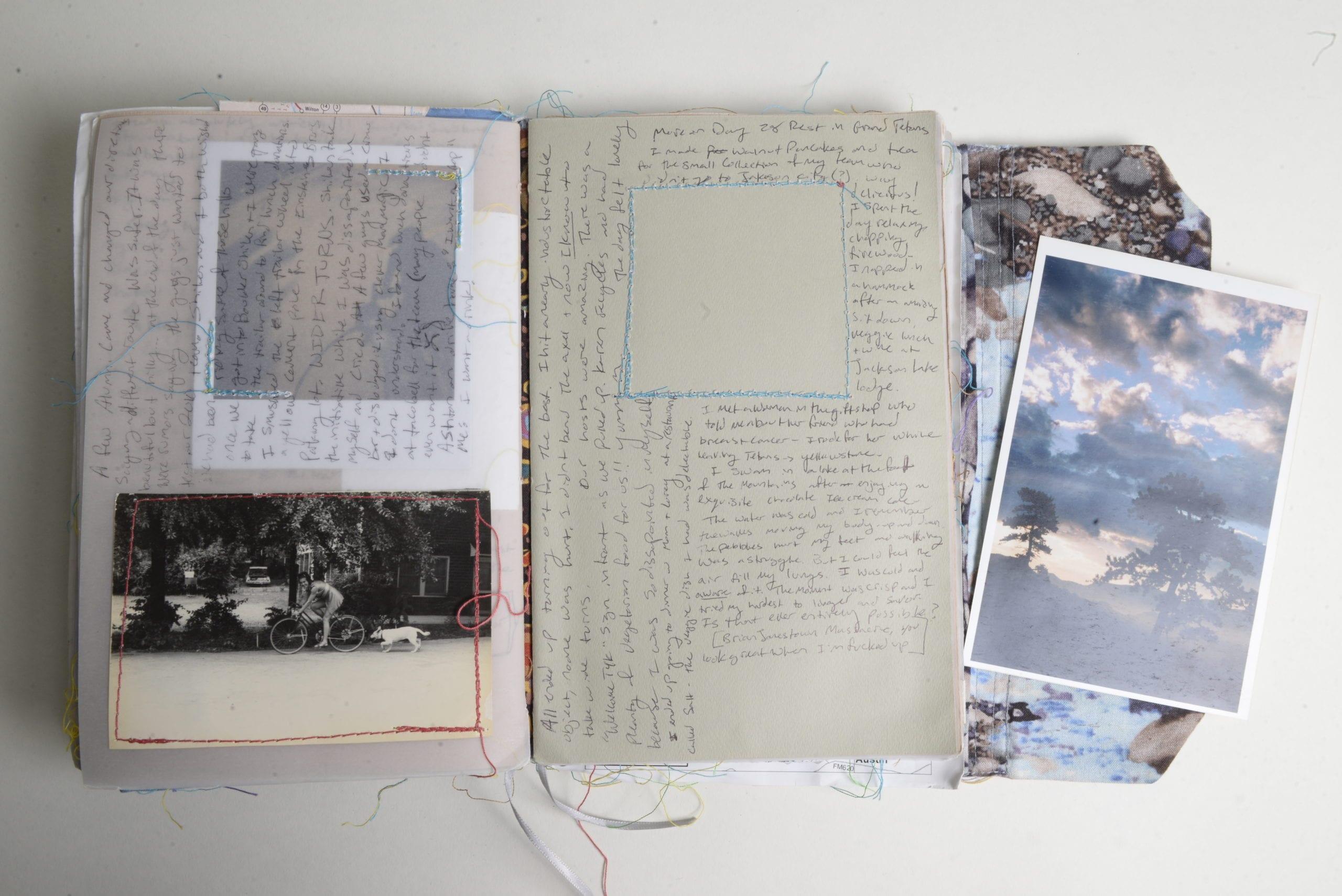 webeck-sketchbook-4