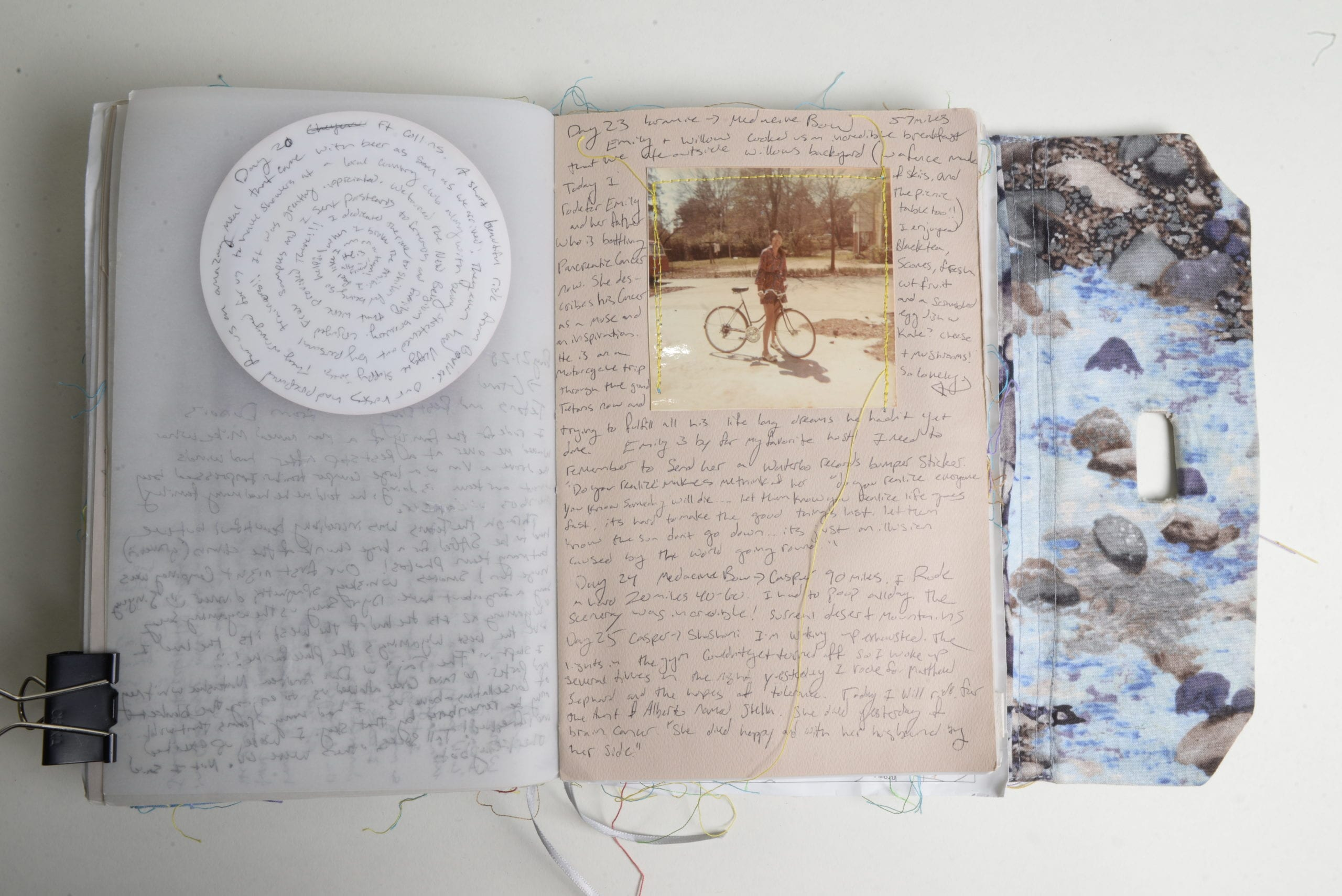 webeck-sketchbook-5
