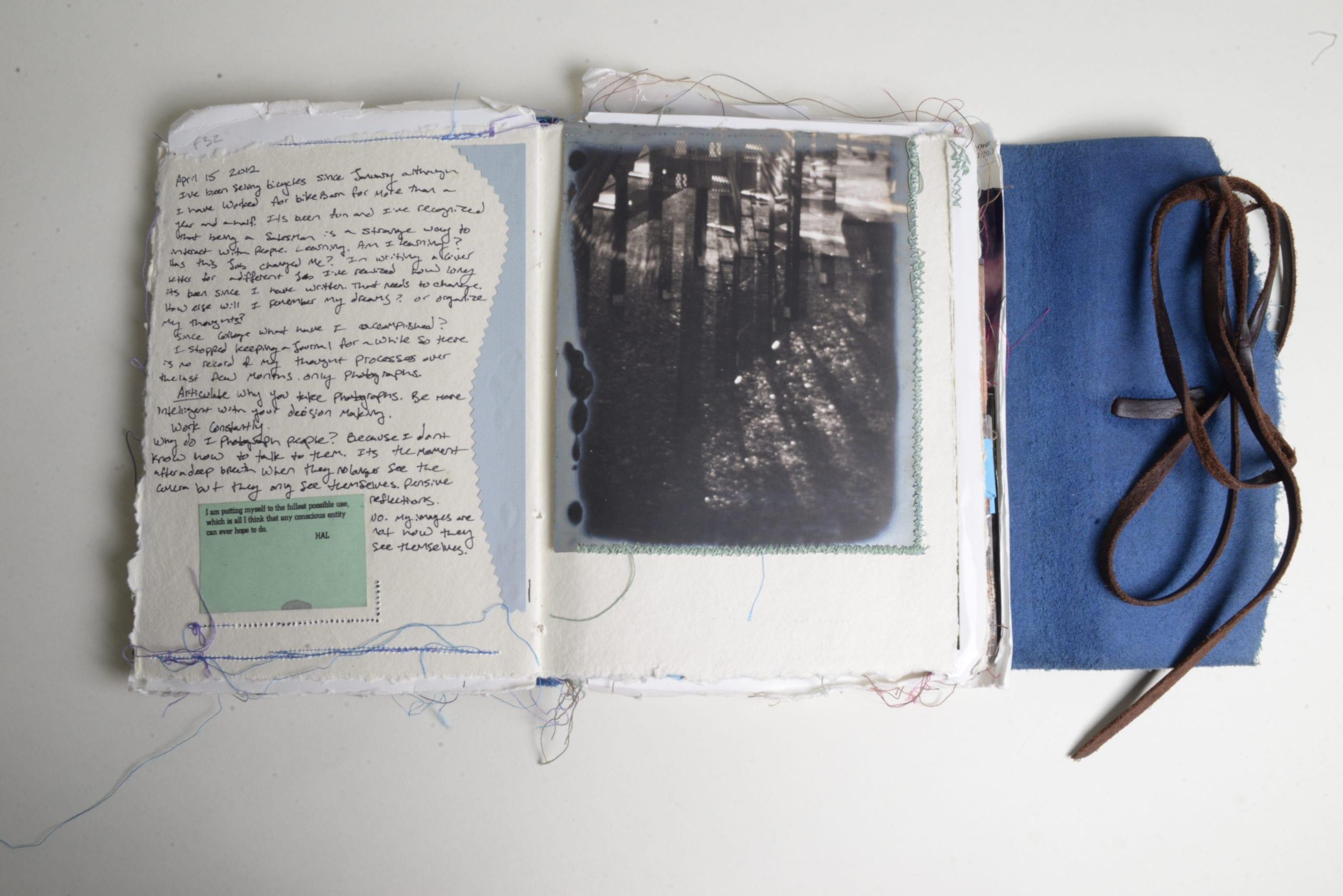webeck-sketchbook-7