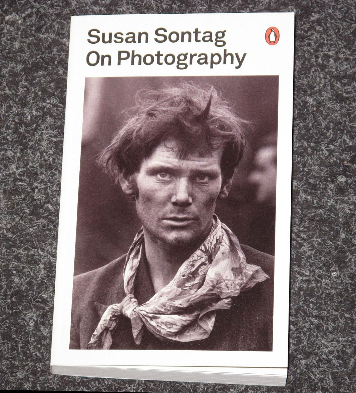 on_photography_susan_sontag_motto_books_0264_1