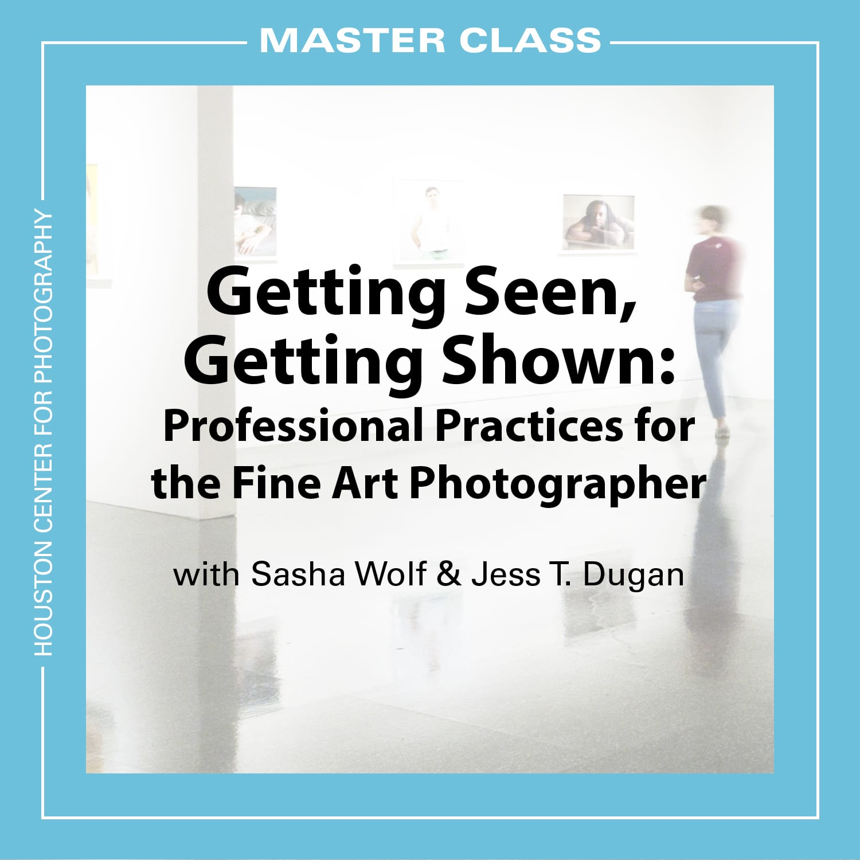 ig-edu-master-class-website-2