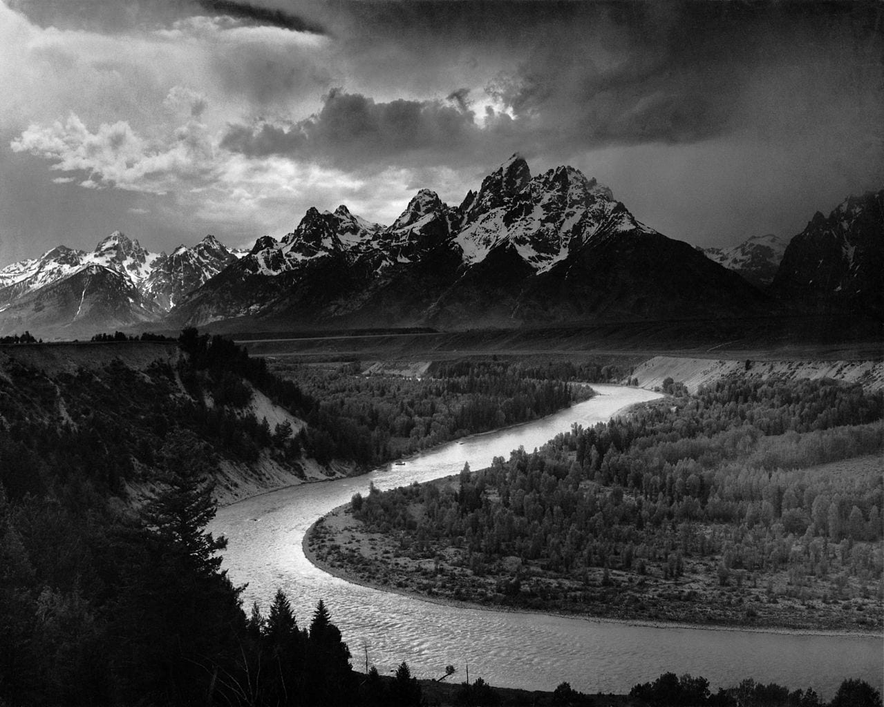 1279px-adams_the_tetons_and_the_snake_river