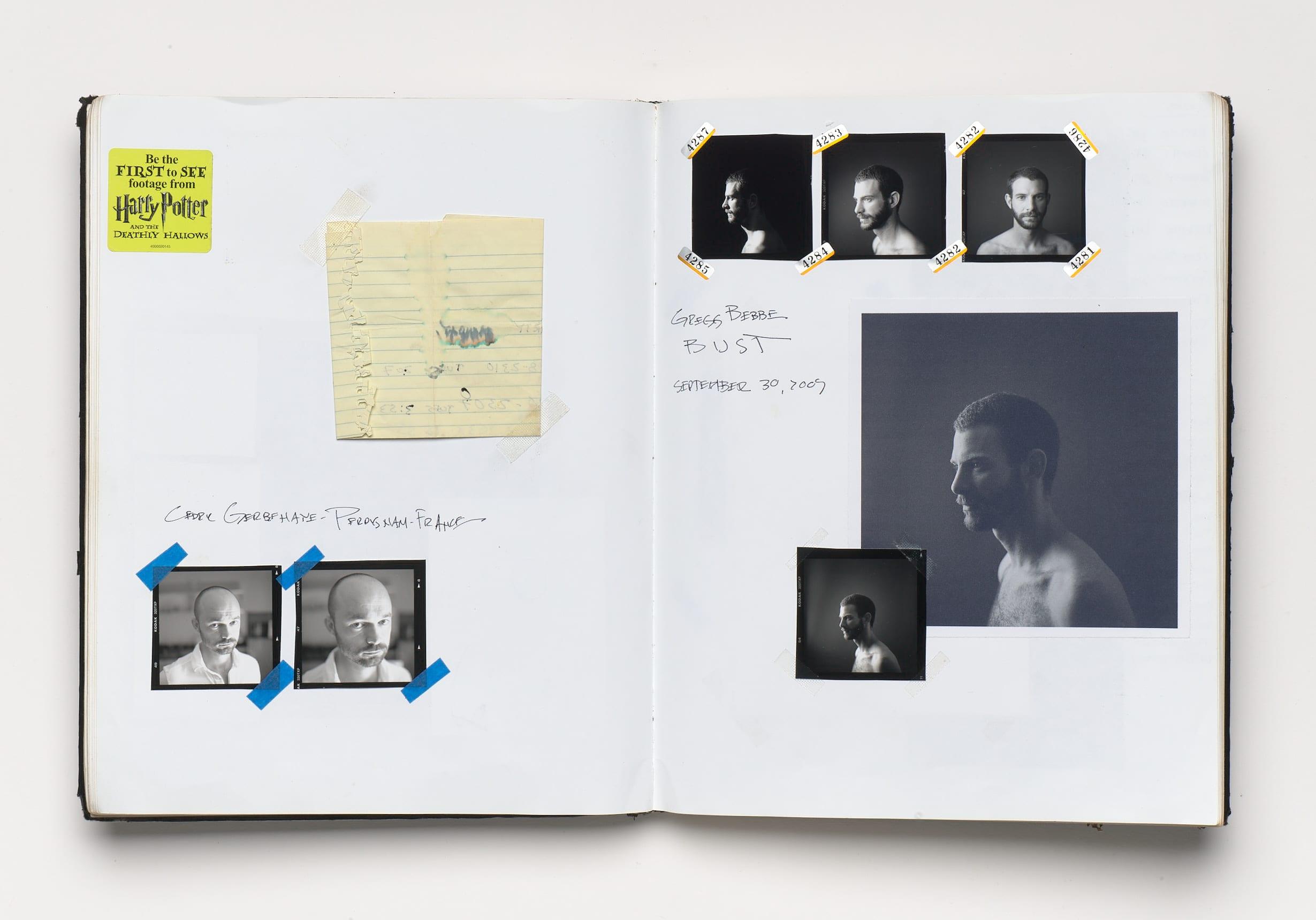 wills-journals-1996-2020-23-copy