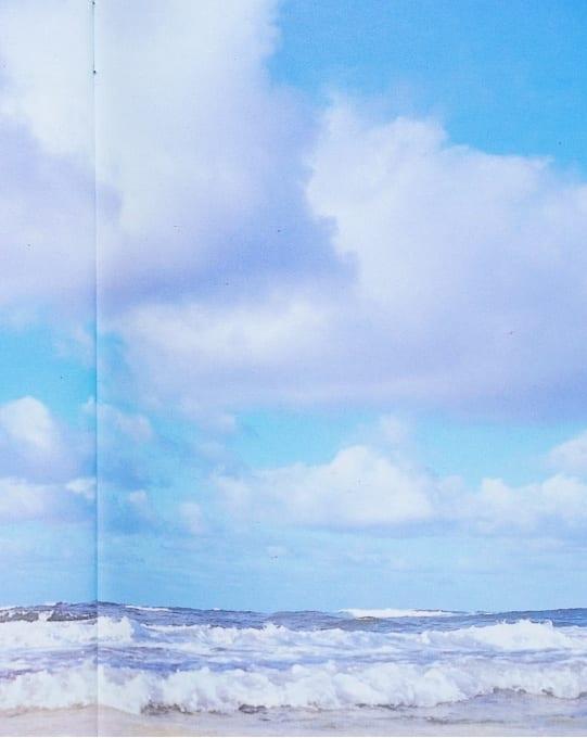 ps-ocean-view-2018-2