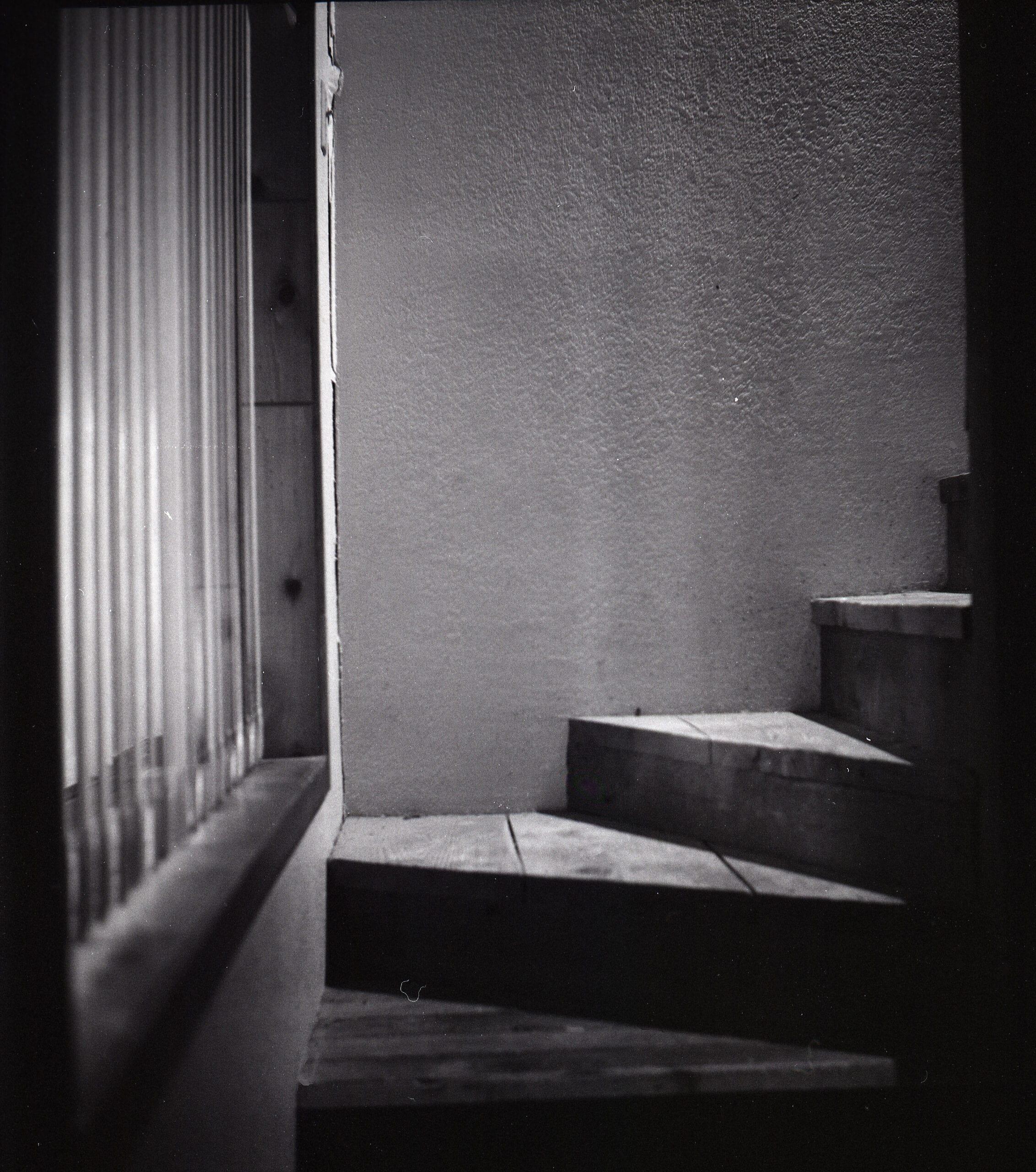 carolinayanez_staircase_2020_deep_matte_fine_art_print_10x10in