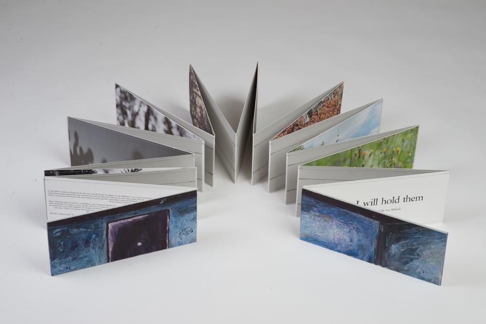 webeck_photobook