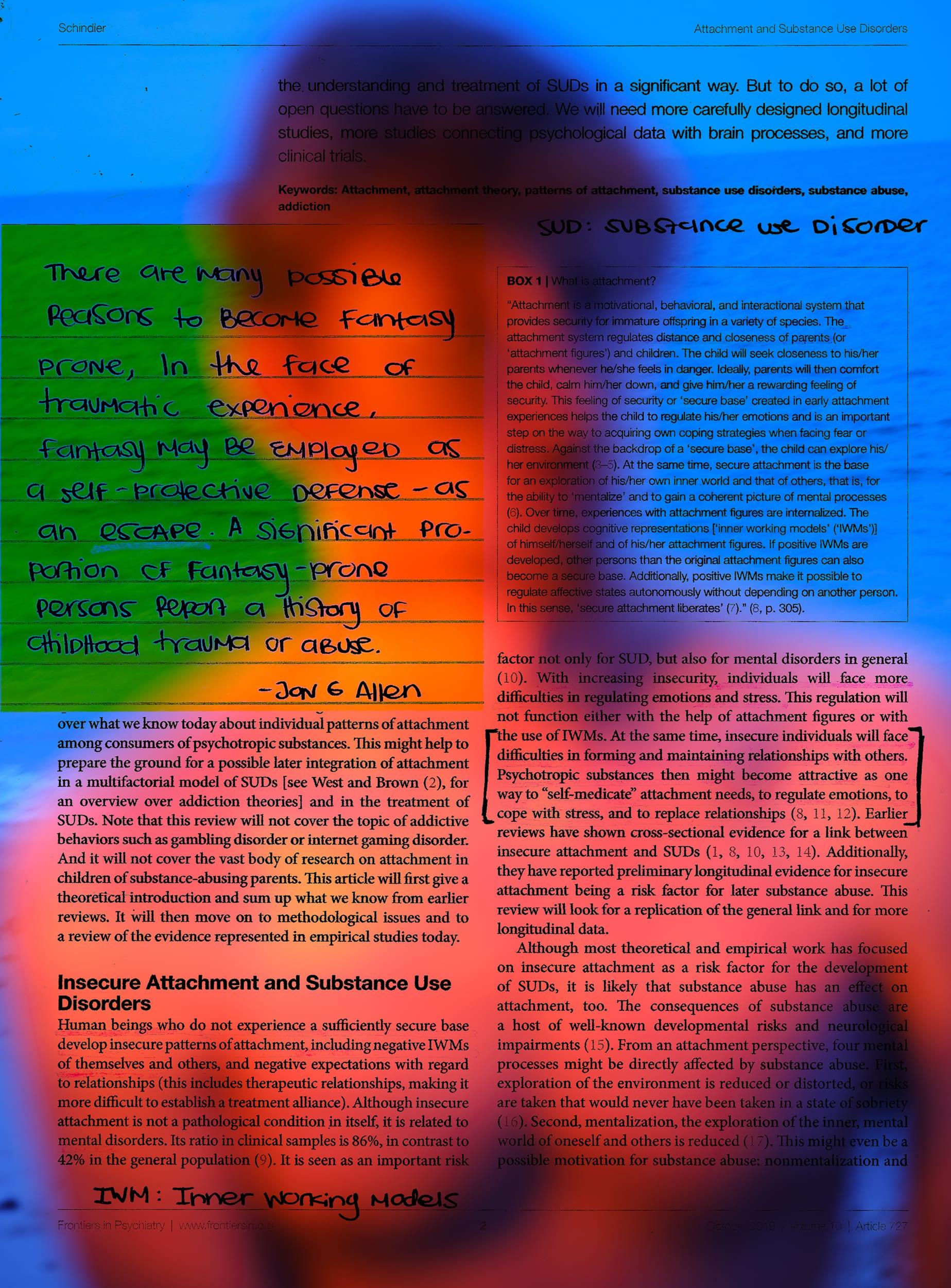Carousel Slide Image