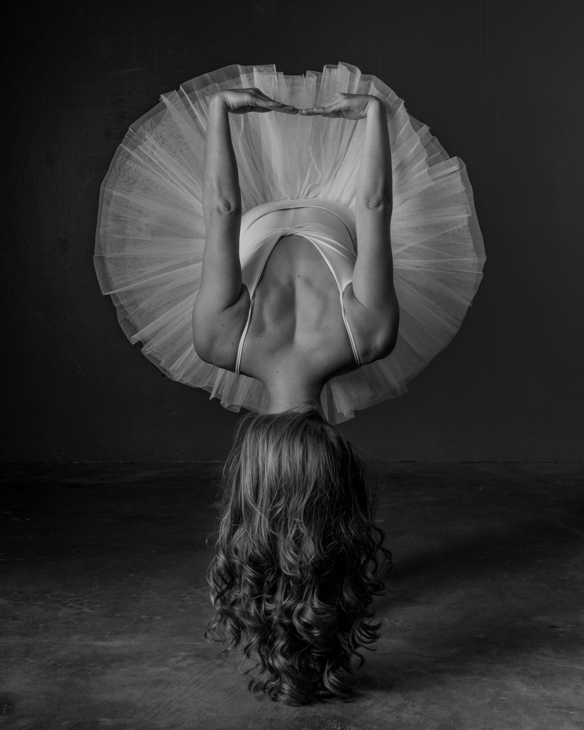 hcp-ballet-1671-2