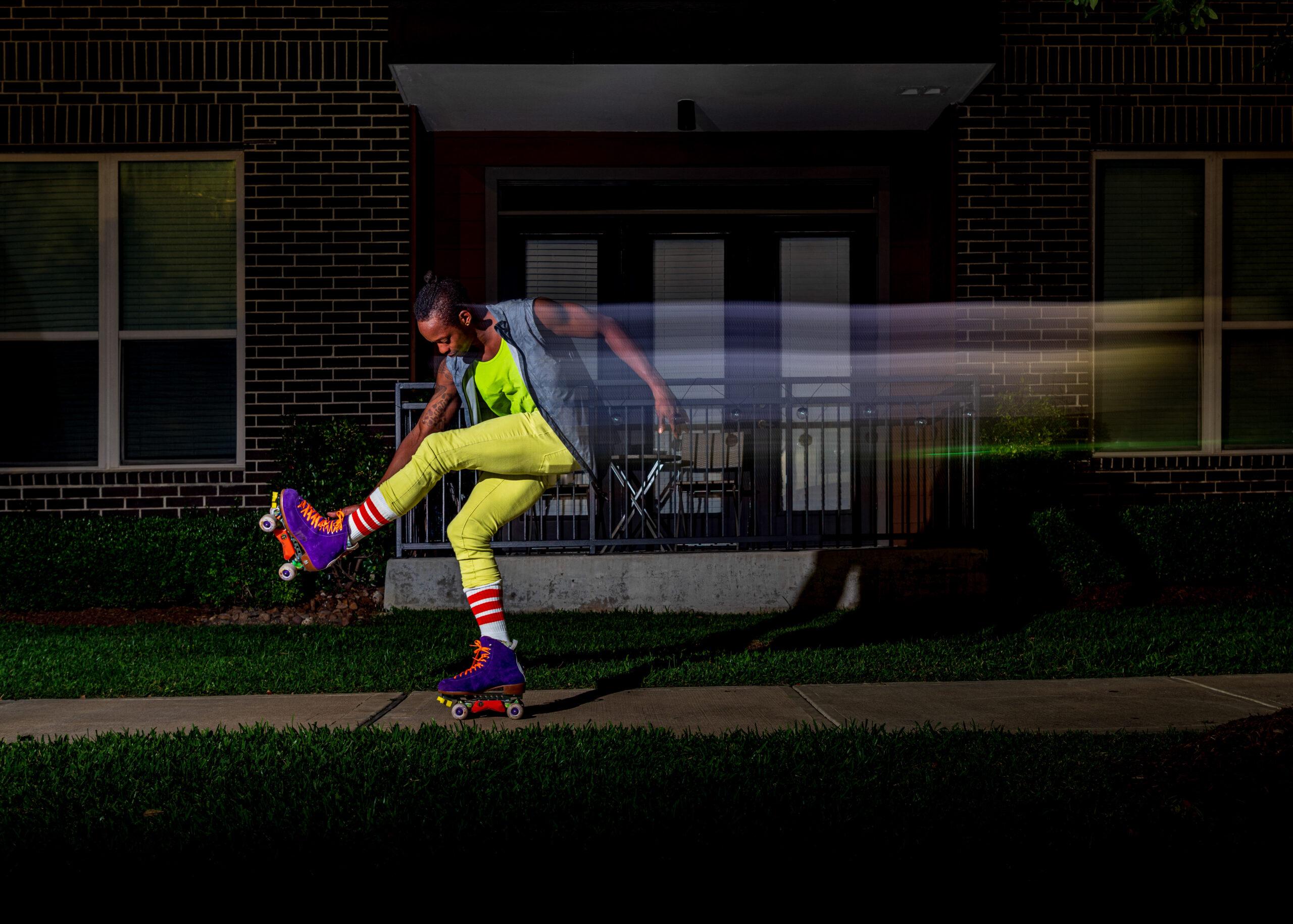 hcp-skate-blur-2