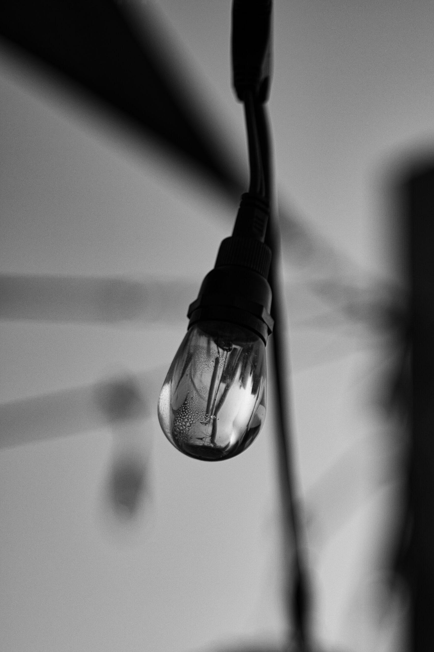 _jaja-huggins-string-light-2020