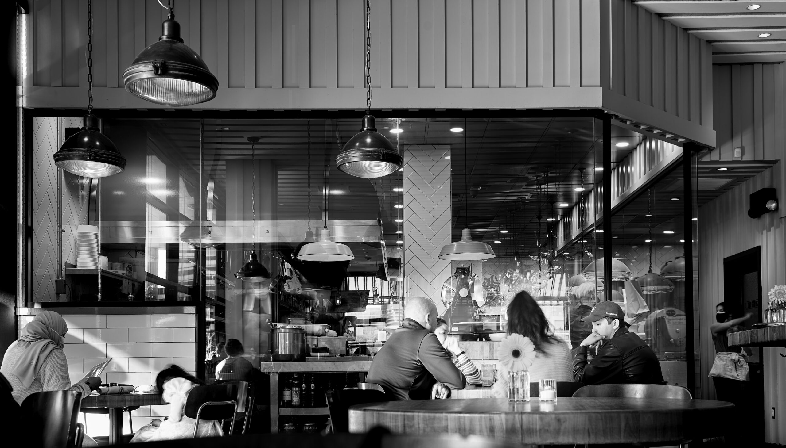 restaurant-jay-mason