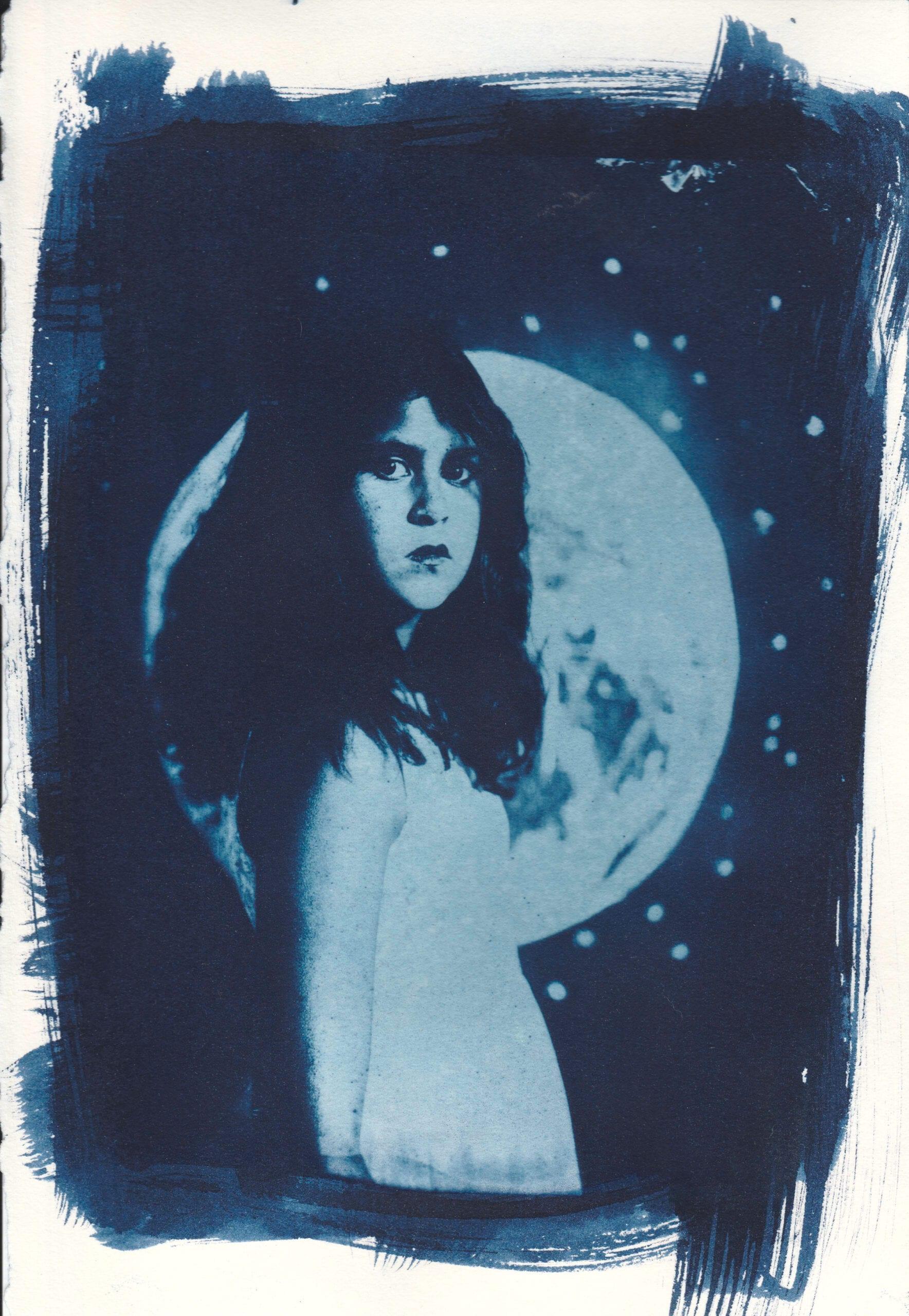 cyanotype-burlton-1