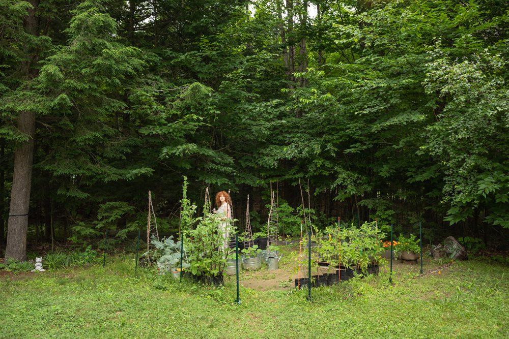 morgan-in-her-garden-maine-july-2020
